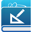Engineering Dictionary icon