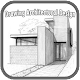 Download Drawing Architectural Designs For PC Windows and Mac