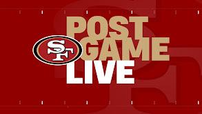 49ers Postgame thumbnail