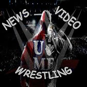 Pro Wrestling Videos And News