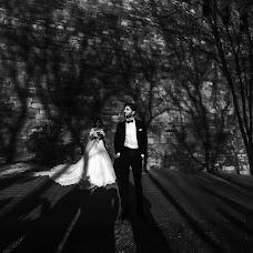 Wedding photographer Raj Steven (rjstvn). Photo of 03.04.2018