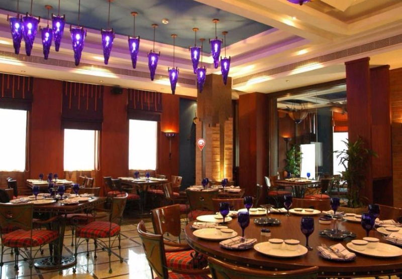 best-buffet-restaurants-in-noida-the-great-kabab-factory_image
