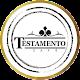 Testamento Café