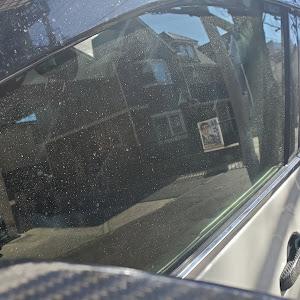 エルグランド TE52のカスタム事例画像 けい23さんの2021年03月03日10:03の投稿