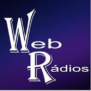 Web Rádios Top