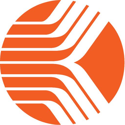 Kronos Workforce AutoTime™
