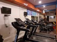 Star Fitness Gym photo 4