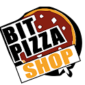 bitpizza shop