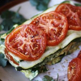 Mushroom Bourguignon with Root Vegetable [Vegan, Gluten-Free] Recipe
