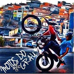 9月23日にオススメゲームに選定 Motos Do Grau Motoboy Simulator Androidゲームズ