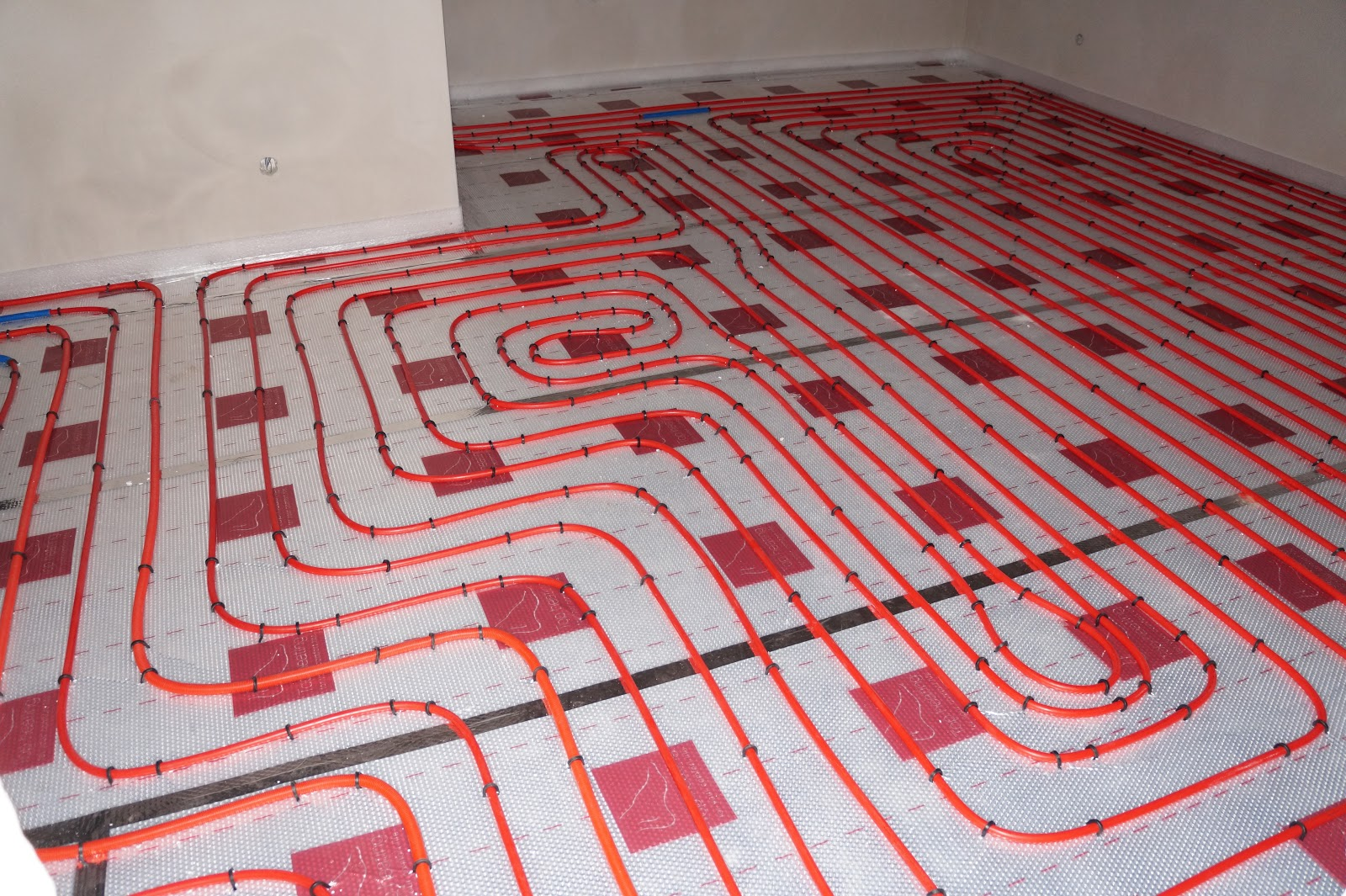 underfloor heating red.JPG