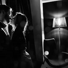 Wedding photographer Oleg Onischuk (Onischuk). Photo of 01.03.2018