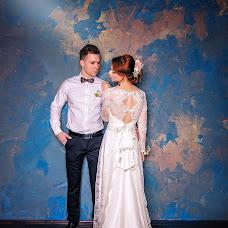 Wedding photographer Inna Korotkova (innakorotkova). Photo of 27.02.2015