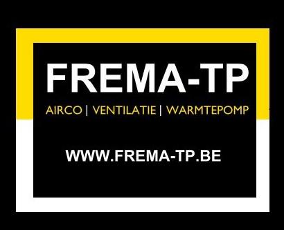 Wie is Frema-TP?