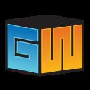 DownloadGamingWonderland Extension