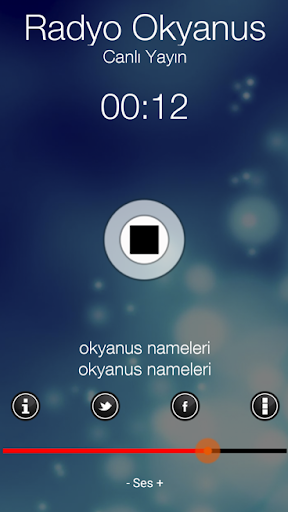 Radyo Okyanus
