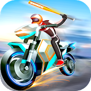 Racing Smash 3D MOD APK 1.0.3 (Unlimited Money)