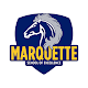 Marquette School of Excellence Download for PC Windows 10/8/7