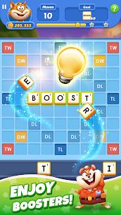 Word Buddies – Fun Scrabble Game 3