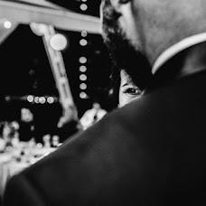 Wedding photographer Zhenka Med (ZhenkaMed). Photo of 03.11.2018