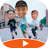 Add Face To Video - Video Status6.5