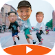 Add Face To Video - Video Status Android apk