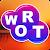Wort Kreuz - Guru file APK Free for PC, smart TV Download