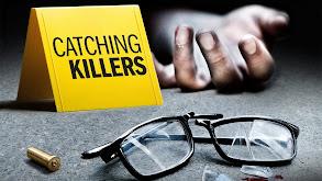 Catching Killers thumbnail