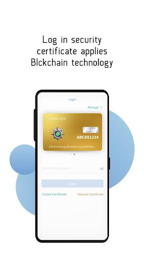 BlaaChat-Screenshots 10