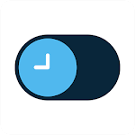 Good Morning Alarm Clock Pro v1.0