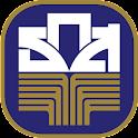 BAAC icon