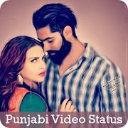 Punjabi Video Status - Punjabi Status 2018