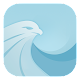 Wings launcher APK