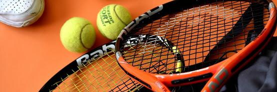 Fastest Tennis Serve Contest