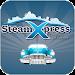 SteamXpress icon