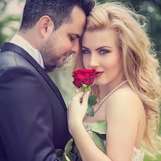 Wedding photographer Lucian Morariu (lucianmorariu). Photo of 15.05.2015