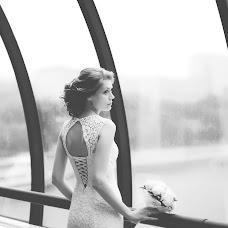 Wedding photographer Anton Steblovskiy (wedpeople2). Photo of 08.09.2016