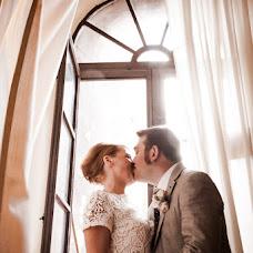 Wedding photographer Giada Bagni (bagni). Photo of 11.03.2015