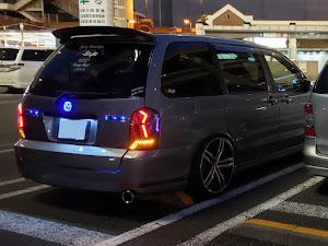 MPV LW3W エアロリミックス 2005年製のカスタム事例画像 ヒイロ(hiro3211)さんの2020年09月08日21:02の投稿
