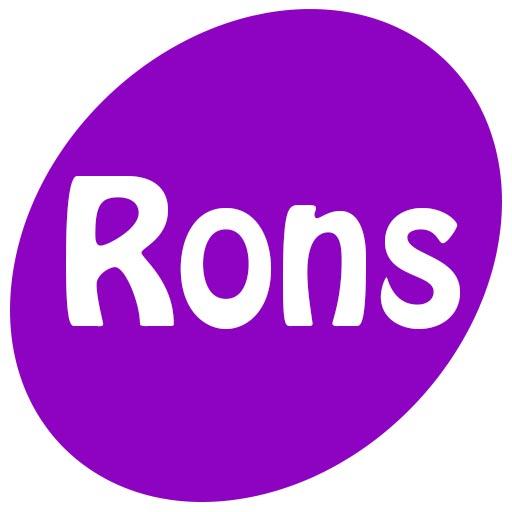 Rons Tech avatar image