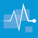 Server & Website Monitor icon