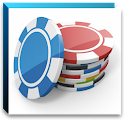 BettingSystem icon