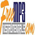 FREE MP3 INSTRUMENTALS