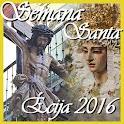 Semana Santa Écija