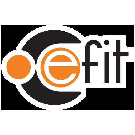 Cefit