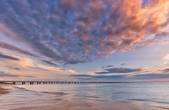 Photo: Happy Friday - Virginia Beach, Virginia