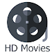 Hd Movies : Free Movies Now