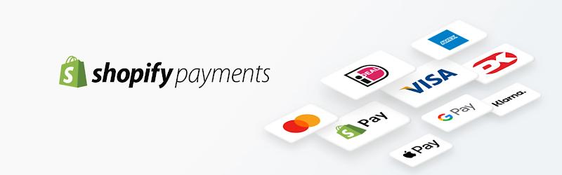 Shopify Payment Gateways