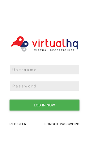 Virtual Headquarters screenshot 1