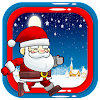 Merry Christmas Adventure APK